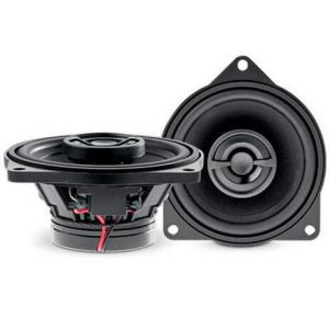Акустика Focal IC BMW100 штатная для BMW
