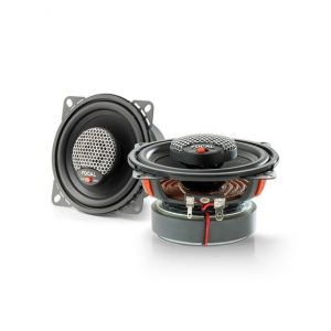 Акустика FOCAL Integration ICU100